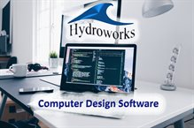Hydroworks Software